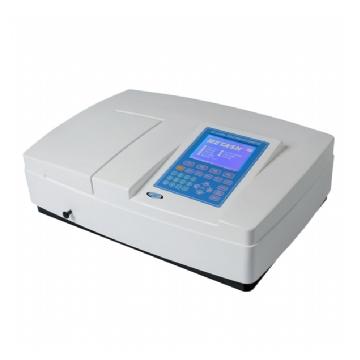 上海元析紫外可见分光光度计UV-6100S