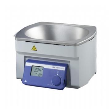 德國IKA數顯加熱鍋HB10