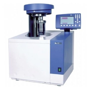 德国IKA标准型量热仪C 2000