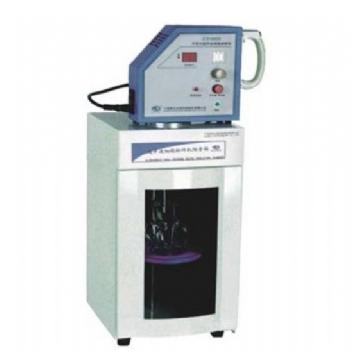 宁波新芝手持式超声波细胞粉碎机UP400S