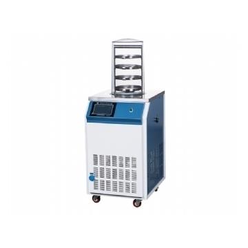 宁波新芝普通型冷冻干燥机SCIENTZ-18N