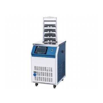 宁波新芝普通型冷冻干燥机SCIENTZ-12N