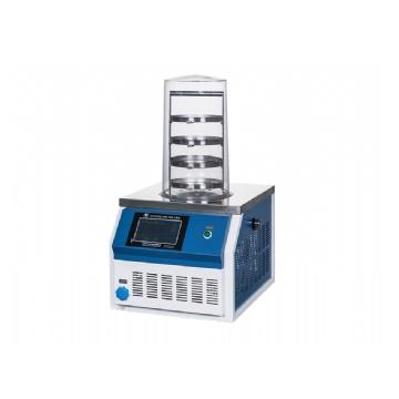 宁波新芝普通型冷冻干燥机SCIENTZ-10ND