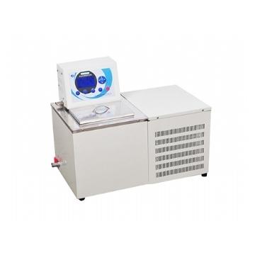 宁波新芝低温恒温槽DCW-4006