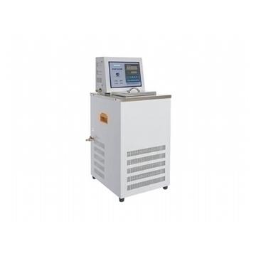 宁波新芝高精度低温恒温槽GDH-1020