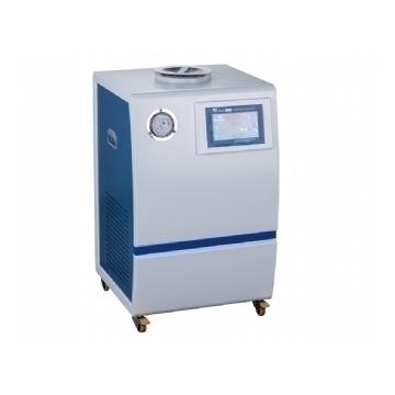 宁波新芝快速低温冷却循环泵DLK-4030