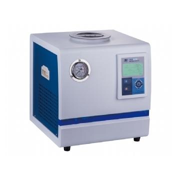 宁波新芝快速低温冷却循环泵DLK-1003