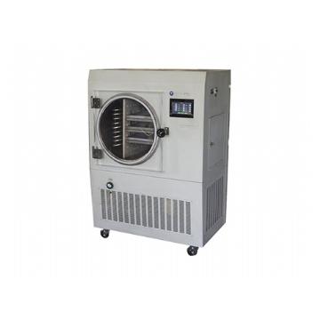 宁波新芝原位普通型冷冻干燥机SCIENTZ-30ND