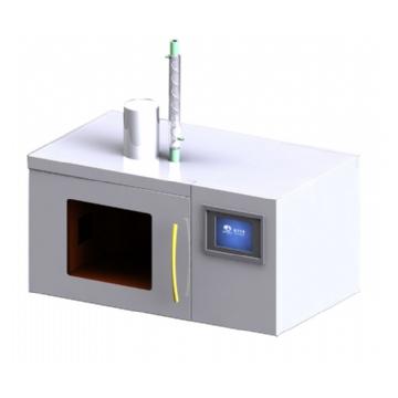 宁波新芝微波光波超声波细胞粉碎机SCIENTZ-IIDM