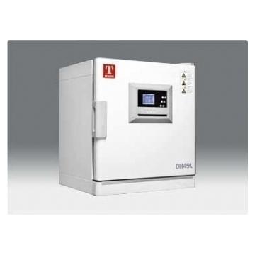 天津泰斯特电热恒温培养箱DH49D(精密型)