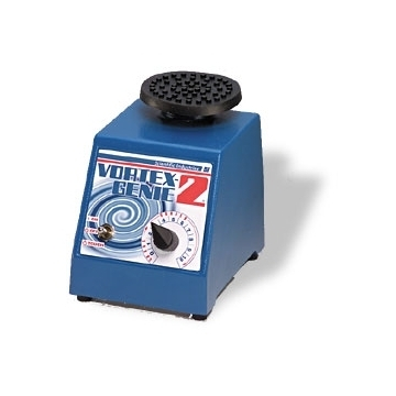 美国SI旋涡混合器Vortex.Genie2