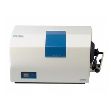 上海物光分光测色仪WSF-J