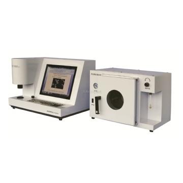 上海物光糖浆结晶分析仪WJL-901