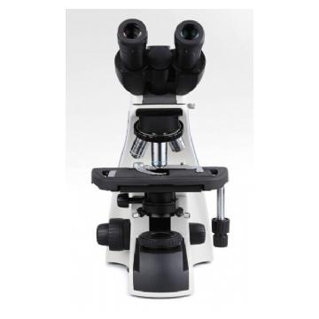 上海光学无限远双目生物显微镜XSP-320A