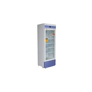 青岛澳柯玛2~8℃医用冷藏箱YC-280