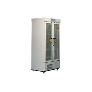 青島澳柯瑪2~8℃醫用冷藏箱YC-626