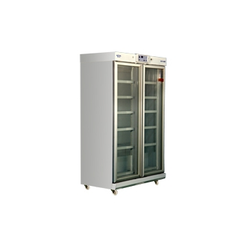 青島澳柯瑪2~8℃醫用冷藏箱YC-1006