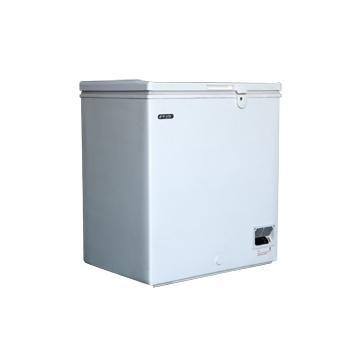 青島澳柯瑪-25℃低溫保存箱DW-25W147