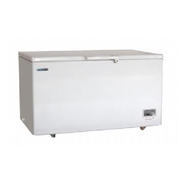 青島澳柯瑪-25℃低溫保存箱DW-25W389