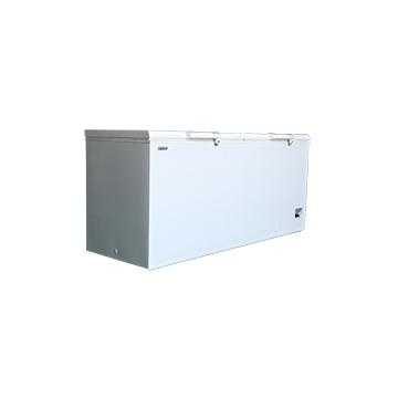 青島澳柯瑪-25℃低溫保存箱DW-25W525
