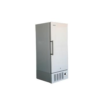 青島澳柯瑪-25℃低溫保存箱DW-25L116