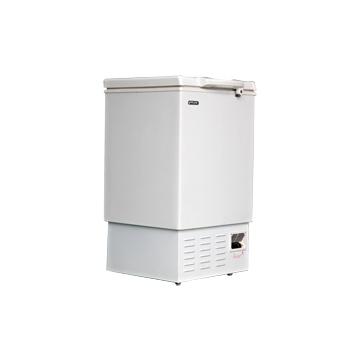青島澳柯瑪-40℃低溫保存箱DW-40W102A