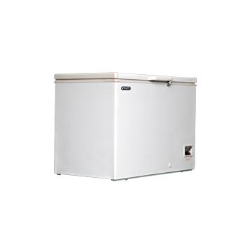 青島澳柯瑪-40℃低溫保存箱DW-40W390