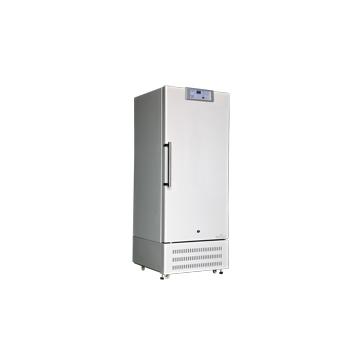 青島澳柯瑪-40℃低溫保存箱DW-40L276
