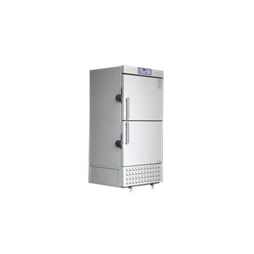 青島澳柯瑪-40℃低溫保存箱DW-40L525
