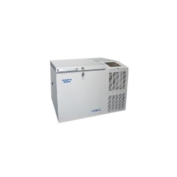 青島澳柯瑪-86℃超低溫保存箱DW-86W102Y