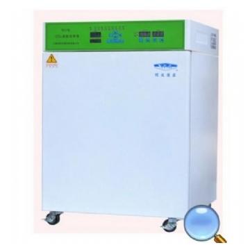 跃进二氧化碳细胞培养箱WJ-3-160(气套)