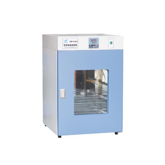 上海三发电热恒温培养箱DNP-9012-1
