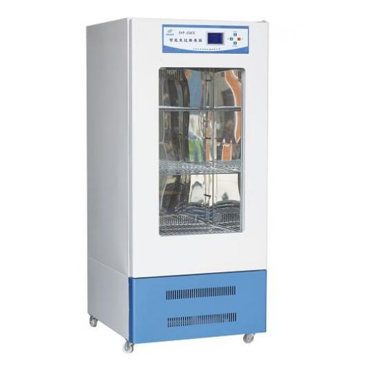 上海三发霉菌培养箱MHP-500