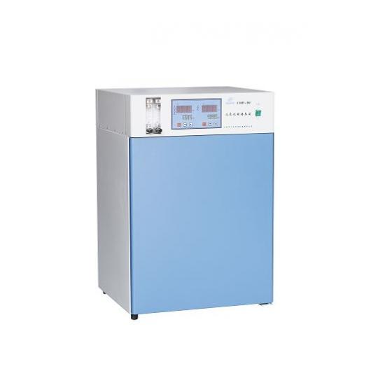 上海三发二氧化碳培养箱CHP-80S(水套式)