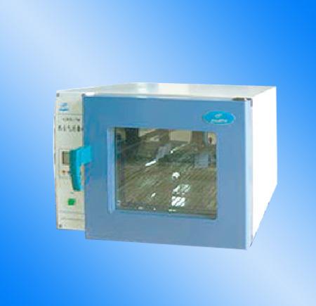 上海三发?热空气清毒箱(干热?消毒箱)GRX-240