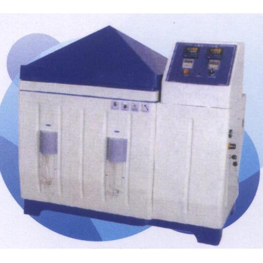 上海三發鹽霧試驗箱SYW-250
