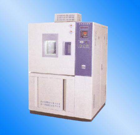上海三发高低温交变试验箱SGDJ-2010B