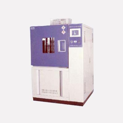 上海三发高低温交变湿热试验箱SGDLJ-2010B
