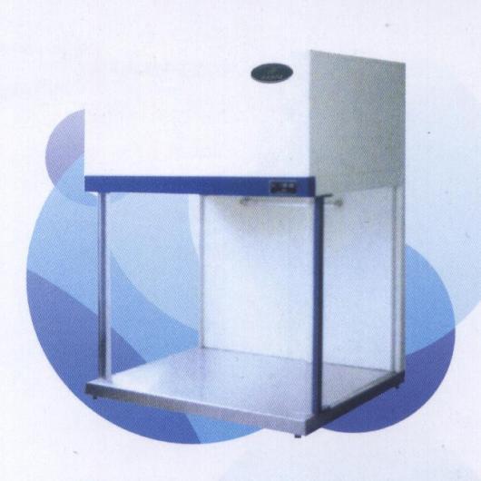 上海三发桌上型洁净工作台SF-VD-650