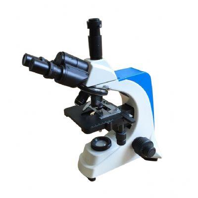 上海光学正置三目生物显微镜XSP-260B