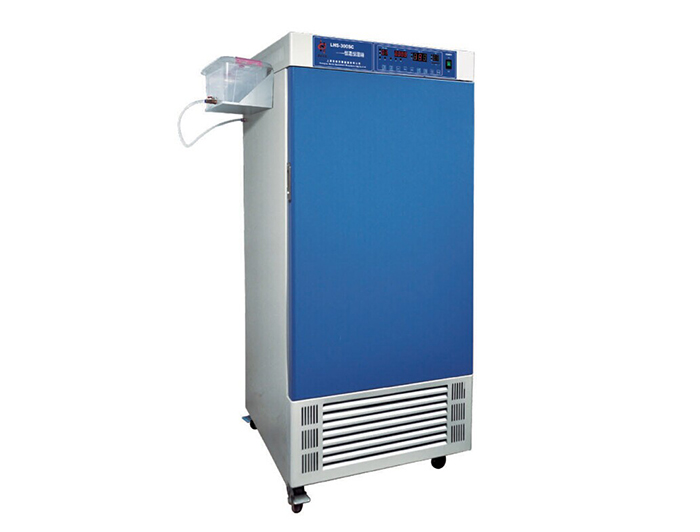 上海慧泰恒温恒湿箱LHS-150SC