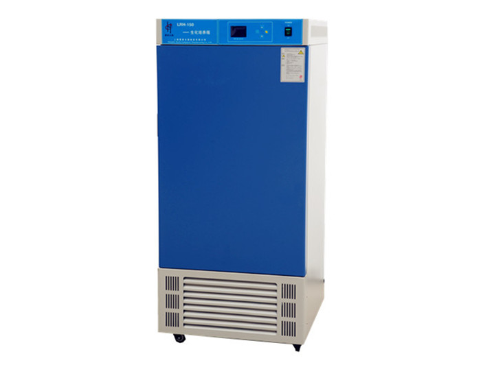 上海慧泰低温培养箱(低温保存箱)LRH-100CL