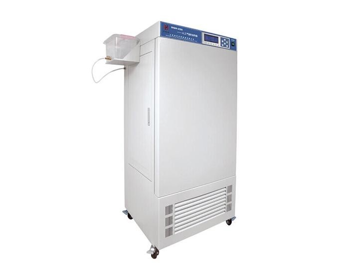 上海慧泰人工气候箱HQH-150