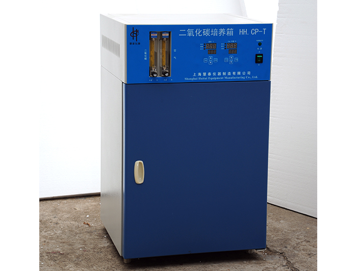 上海慧泰二氧化碳培养箱HH.CP-01W