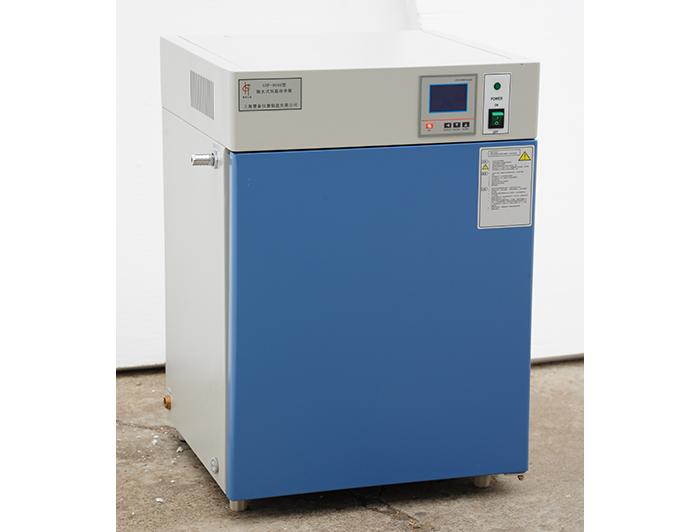 上海慧泰隔水式恒温培养箱GHP-9080
