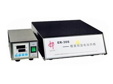 上海慧泰电热恒温加热板ER-30