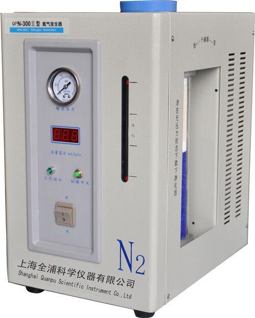 上海全浦氮气发生器QPN-300II