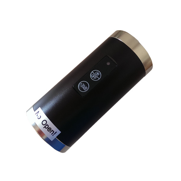 杭州爱华声级校准器AWA6221A
