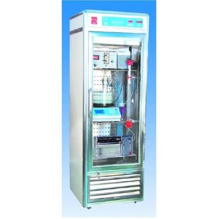 上海青浦沪西自动液相色谱分离层析仪ME99-3