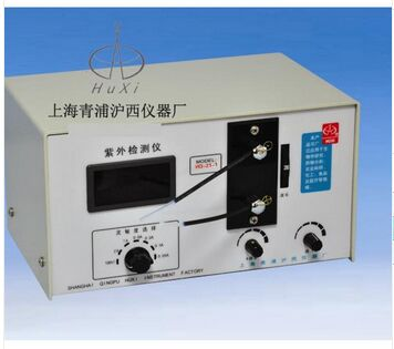 上海青浦沪西核酸蛋白检测仪HD-1